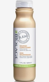 Nourish Conditioner 325 ml