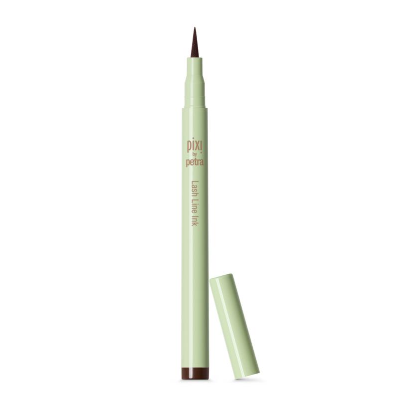 Lash Line Ink Eyeliner