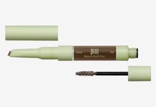 Natural Brow Duo Natural Brown