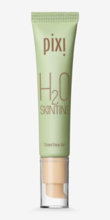 H2O Skintint Foundation 1 Creme