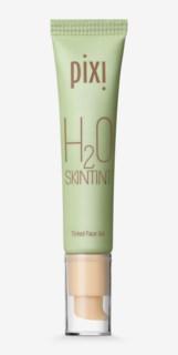 H2O Skintint Foundation 1Creme