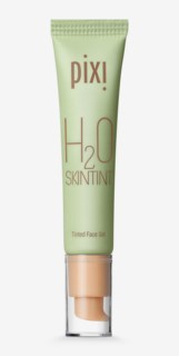 H2O Skintint Foundation 2 Nude