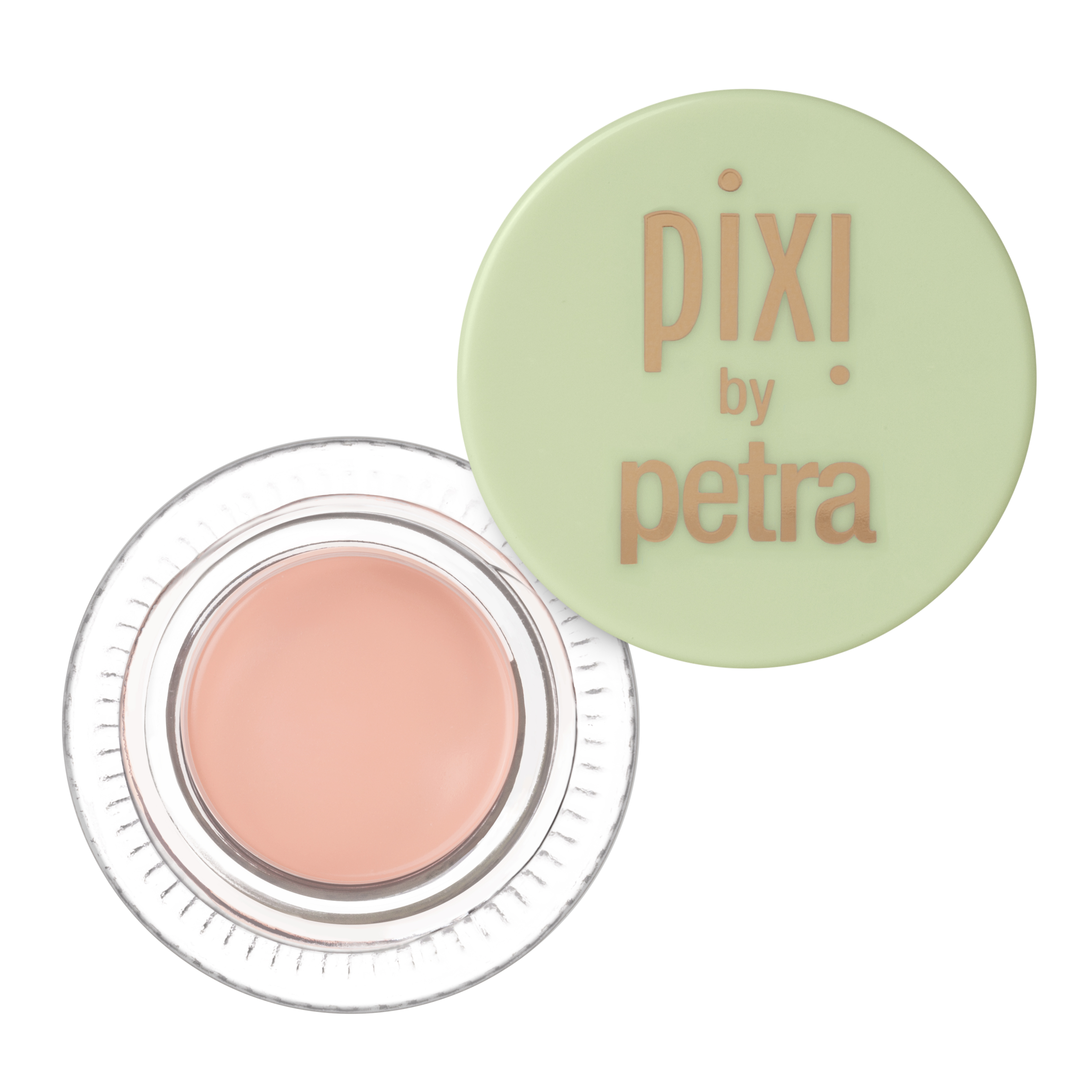 Correction Concentrate Concealer Brightening Peach