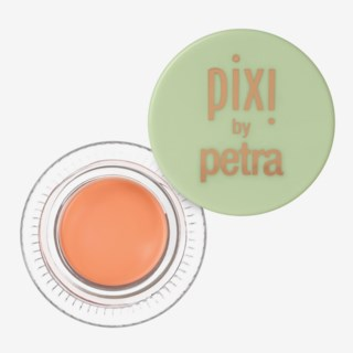 Correction Concentrate Awakening Apricot