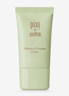 Flawless & Poreless Primer