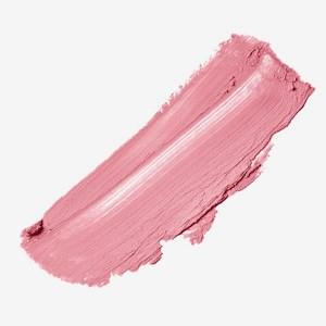 MultiBalm Lipstick Watermelonveil