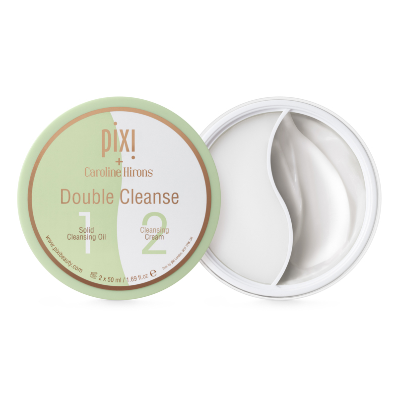 Double Cleanse 50 ml x 2