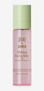 Makeup Fixing Mist 80 ml