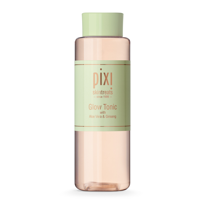 Glow Tonic Facial Toner 250 ml