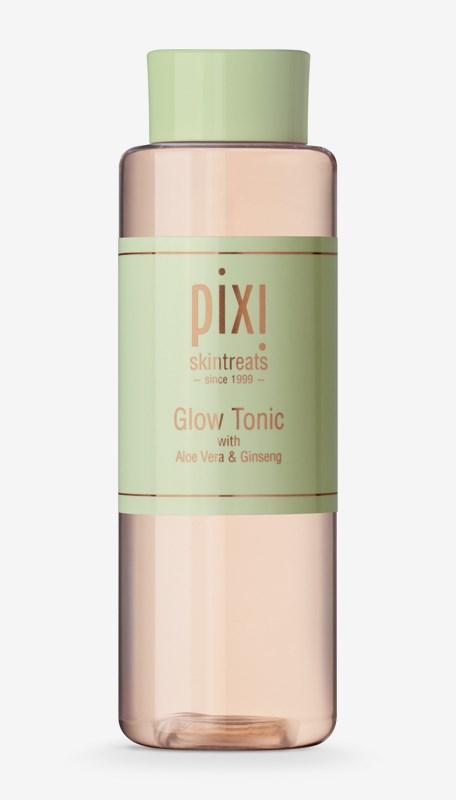 Glow Tonic Facial Toner 250ml