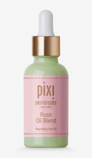 Rose Oil Blend 30ml