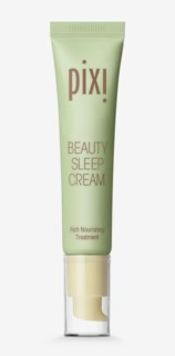 Beauty Sleep Cream 35 ml
