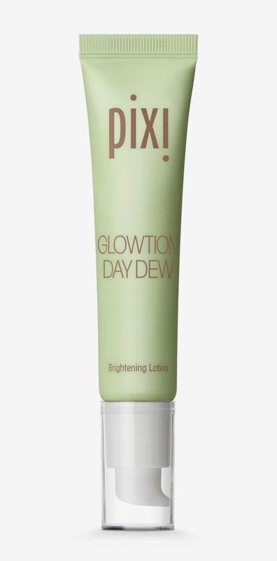 Glowtion Day Dew 35ml