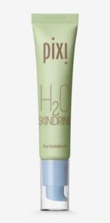 H2O Skindrink 35ml