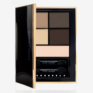 Pure Color Envy EyeShadow Palette Ivory Power