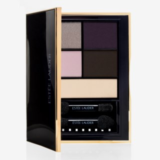 Pure Color Envy EyeShadow Palette Envious Orchid