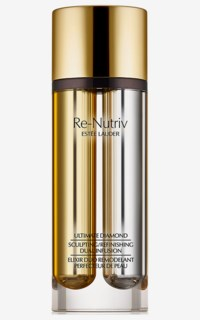 Re-Nutriv Ultimate Diamond Sculpting/Refinishing Dual Infusion 25 ml
