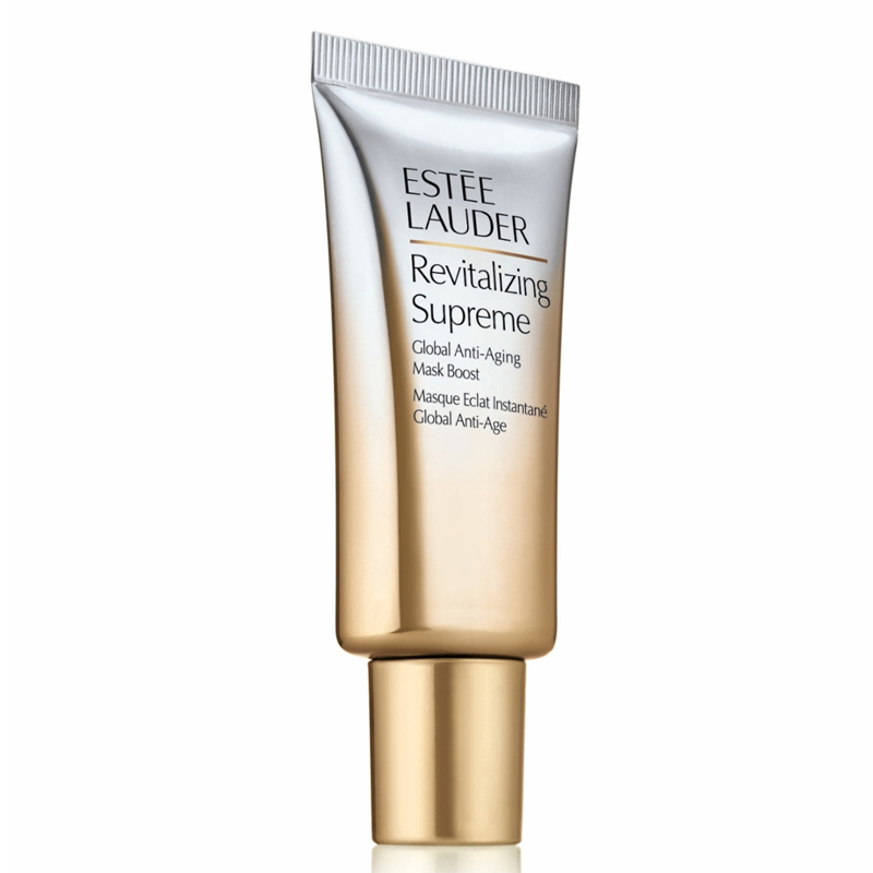 Revitalizing Supreme Global Anti-Aging Mask Boost 75 ml