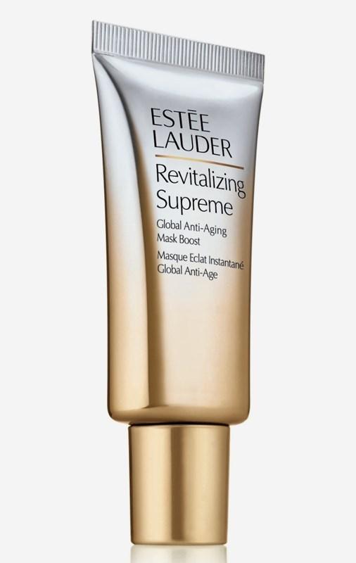 Revitalizing Supreme Global Anti-Aging Mask Boost 75ml
