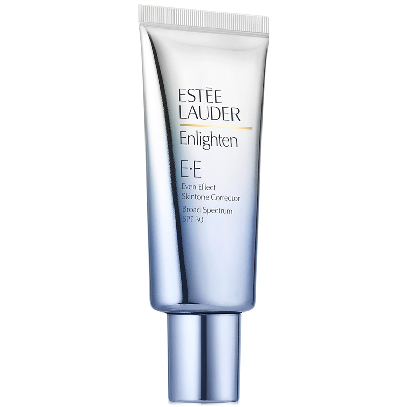 Enlighten Even Effect Skintone Corrector SPF 30Deep