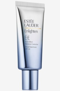 Enlighten Even Effect Skintone Corrector SPF 30 Deep