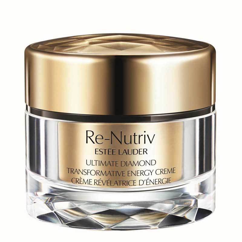 Re Nutriv Ultimate Cream