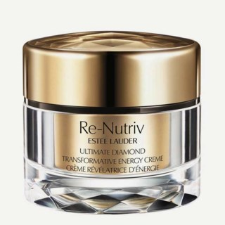 Re-Nutriv Ultimate Diamond Transformative Energy Creme 50 ml