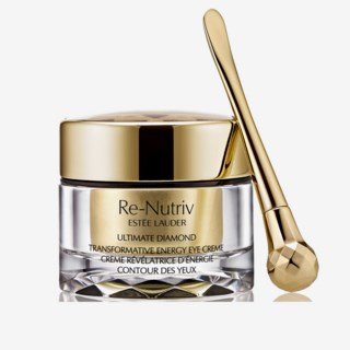 Re-Nutriv Ultimate Diamond Transformative Energy Eye Creme 15ml