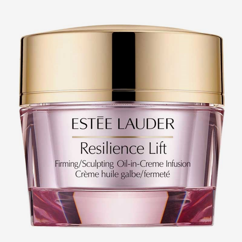 Resilience Lift Oil-in-Creme 50 ml