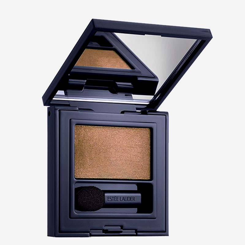 Pure Color Envy Defining Eye Shadow Amber Intrigue