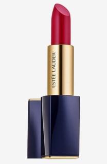 Pure Color Envy Matte Sculpting Lipstick 220Unattainable