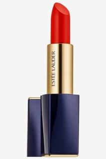 Pure Color Envy Matte Sculpting Lipstick 320Volatile