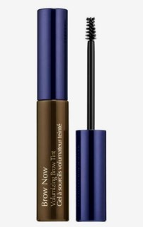 Brow Now Volumizing Brow Tint Brunette