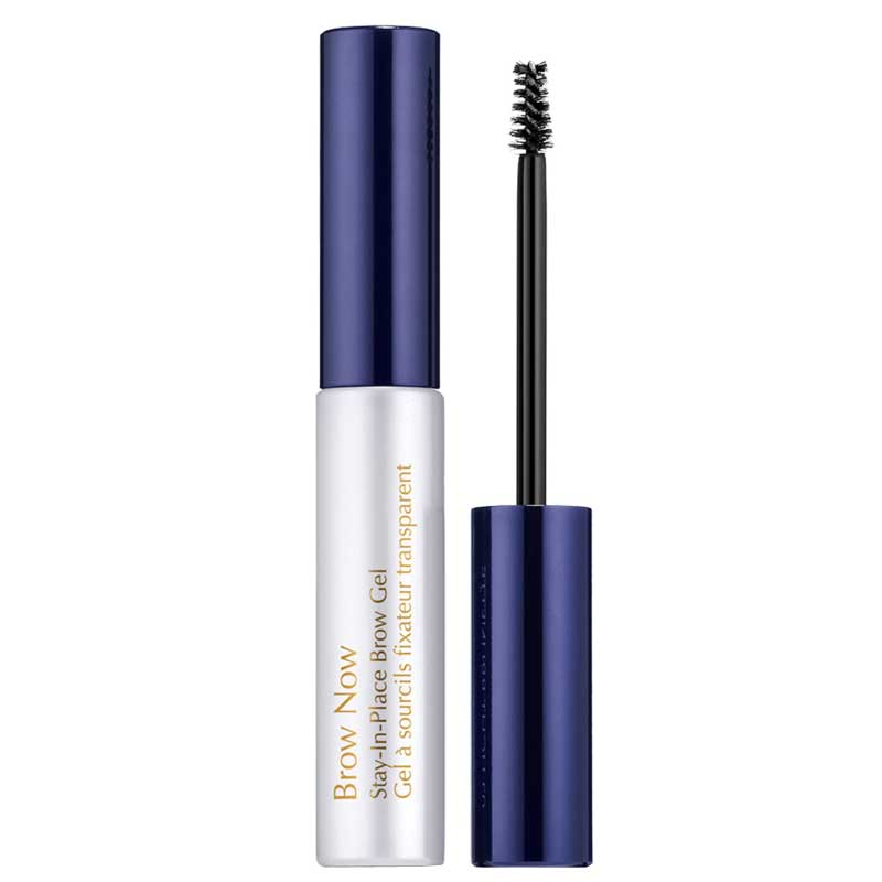 Brow Now Stay-In-Place Eyebrow Gel