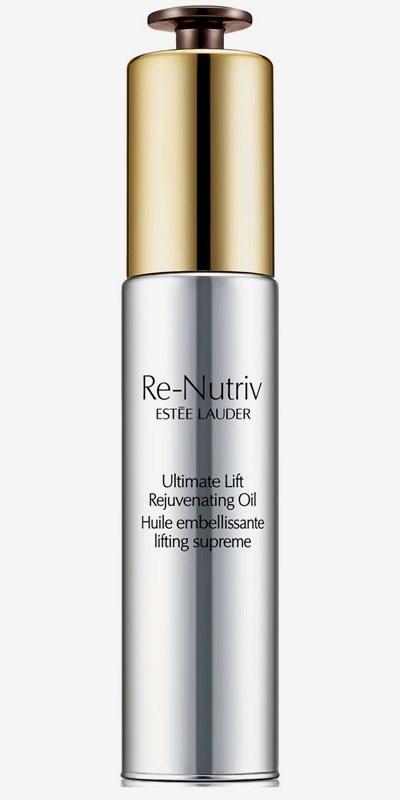 Re-Nutriv Ultimate Lift Rejuvenating Oil 30ml