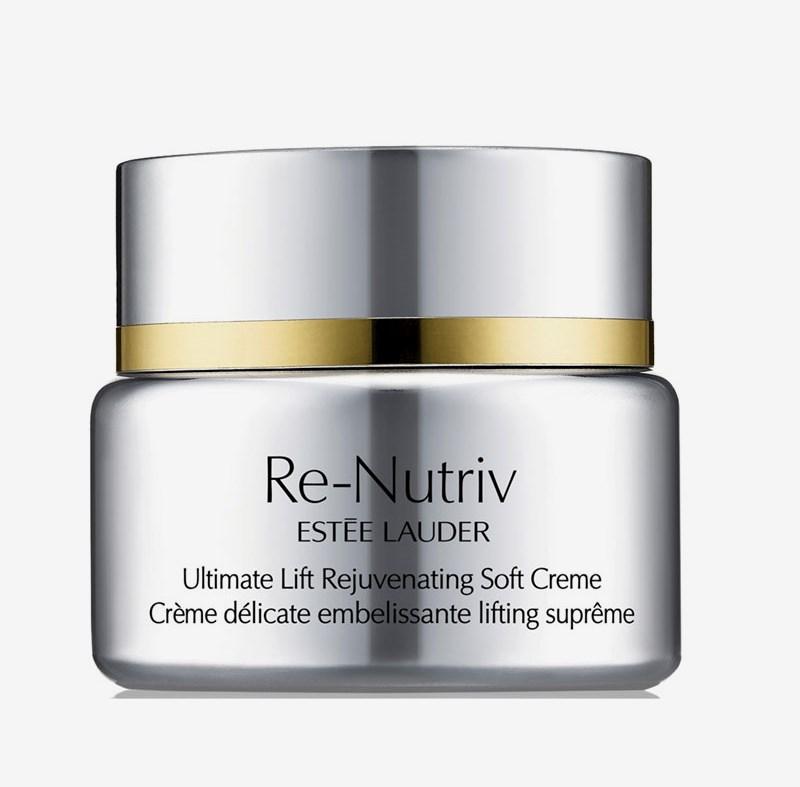 Re-Nutriv Ultimate Lift Rejuvenating Soft Creme 50ml