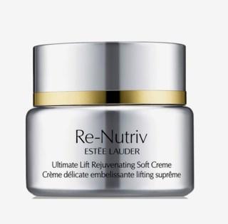 Re-Nutriv Ultimate Lift Rejuvenating Soft Creme