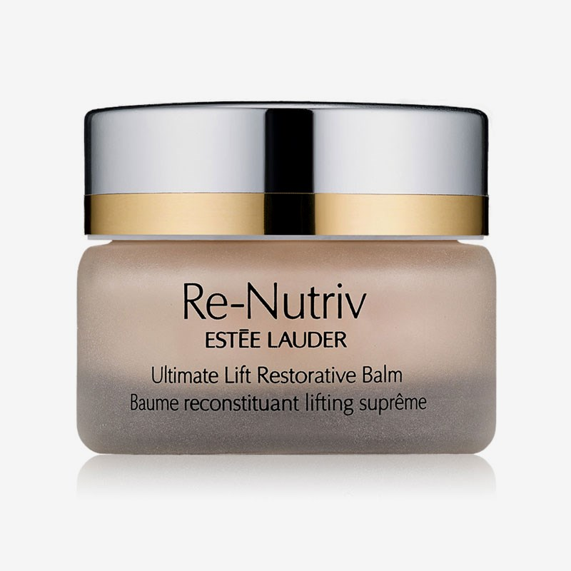 Re-Nutriv Ultimate Lift Restorative Balm 24 ml
