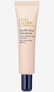 Double Wear Waterproof All Day Extreme Wear Concealer 3C Medium (Cool)