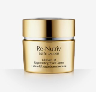 Re-Nutriv Lift Flower Alchemy Face Creme 50 ml