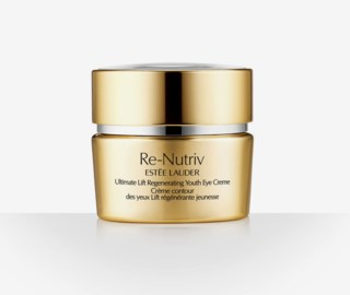 Re-Nutriv Lift Flower Alchemy Eye Creme 15 ml