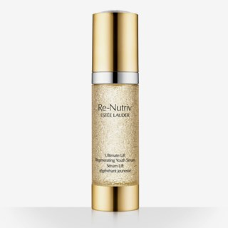 Re-Nutriv Lift Flower Alchemy Serum 30 ml