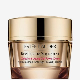 Revitalizing Supreme 30 ml