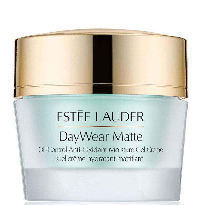DayWear Matte Oil-Control Anti-Oxidant Moisture Gel Creme 50ml