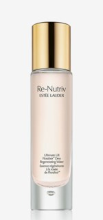 Re-Nutriv Ultimate Lift Floralixir Dew Regenerating Water 75 ml