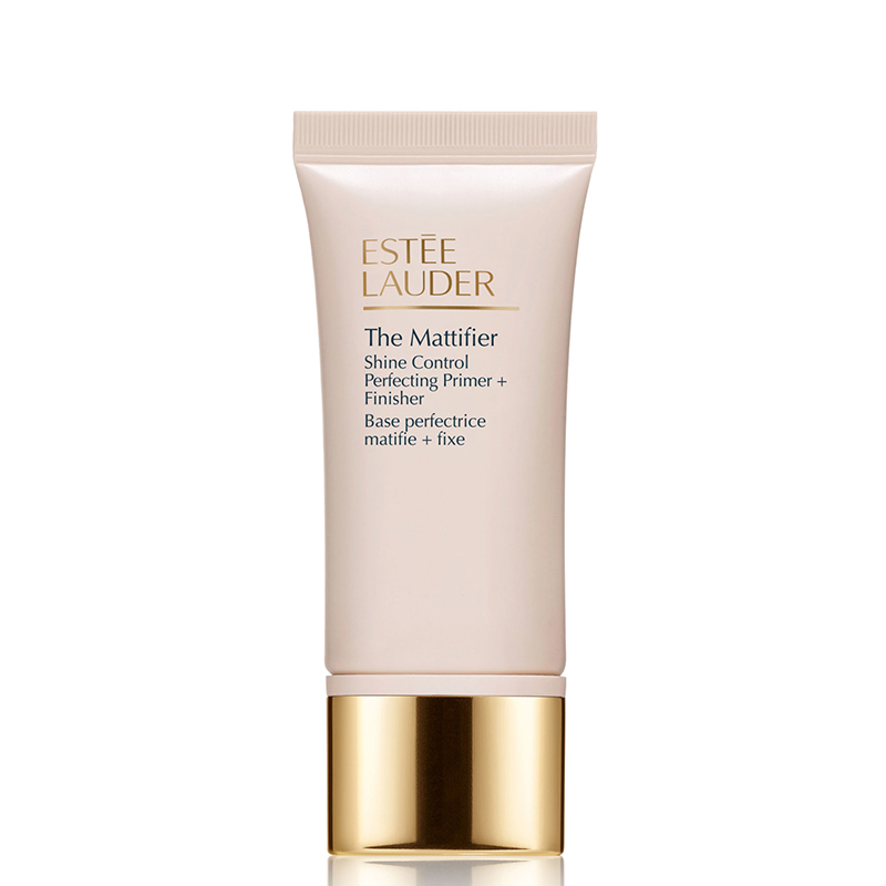 Matte Shine Control Perfecting Primer 30 ml