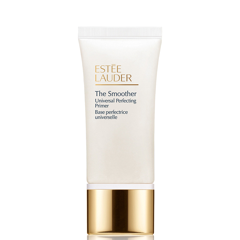 Smooth Universal Perfecting Primer 30 ml