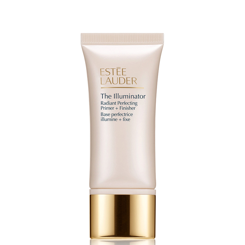 The Illuminator Radiant Perfecting Primer