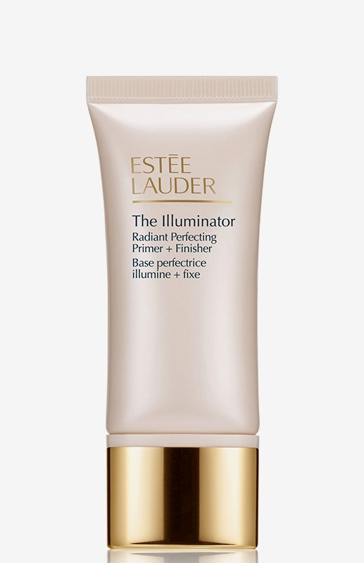 The Illuminator Radiant Perfecting Primer 30ml