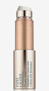 Double Wear Highlighting Cushion Stick 01 Champagne Glow